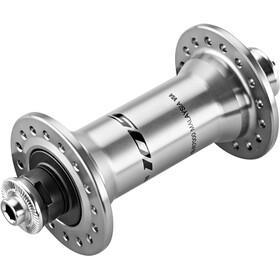 Shimano HB-R7000 Buje rueda delantera, silver